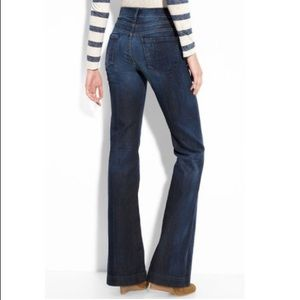 Like new-Citizens of Humanity Hutton jeans